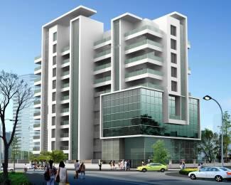 Yash Builders Elina Elevation