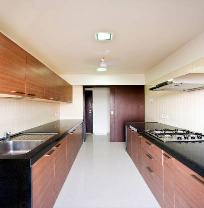 Lalani Divine Residency Main Other