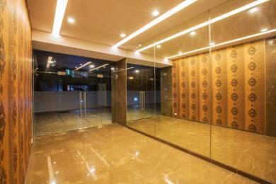 Lalani Velentine Apartment VI Main Other