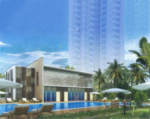 Alpha Gurgaon One 84 Amenities