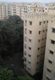 Bengal Sisirkunja Elevation