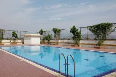 Mittal Mathura Amenities