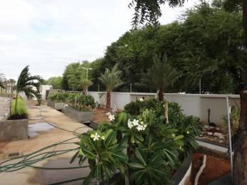 BRC Sri Hemadurga Sivahills Amenities