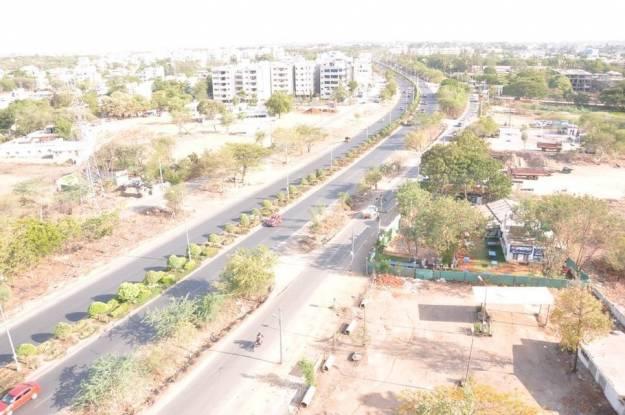 NCL Sindhu Construction Status