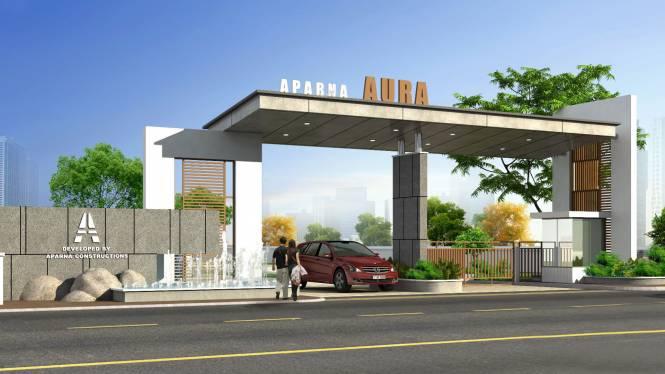 Aparna Aura Main Other