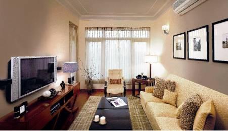 Central Park Belgravia Resort Residences 1 Main Other