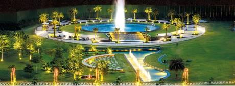 Central Park Central Park Belgravia Resort Residences 2 Amenities