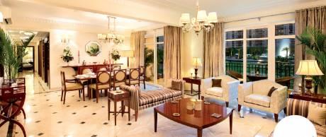 Central Park Central Park Belgravia Resort Residences 2 Main Other