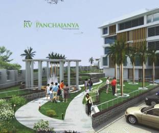 R V Nirmaan Bhaiji Panchajanya Amenities