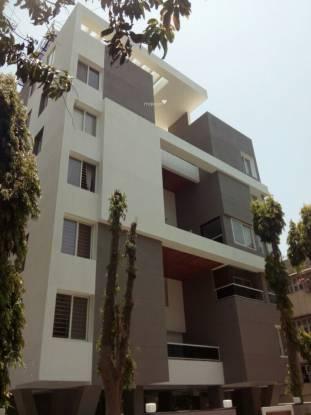 Pandit Almira Construction Status