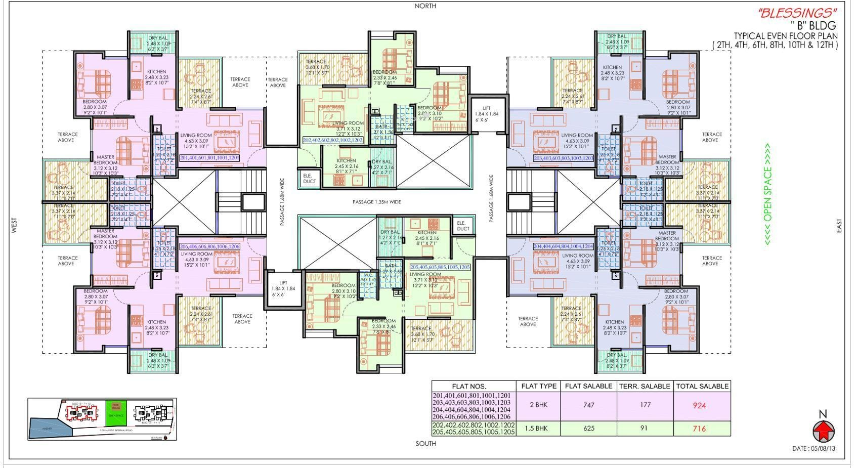 majestique landmark and mantra properties blessings cluster plan 1122595?width\=1024\&height\=576 diagrams 1094751 kawasaki mule 610 wiring schematic i am having 2510 mule wiring diagram at nearapp.co