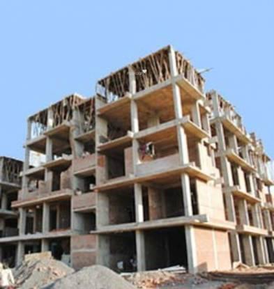 Poddar Palm Enclave Construction Status