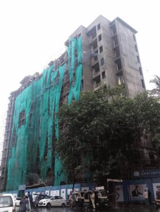 Sumit Sumit Artista Construction Status