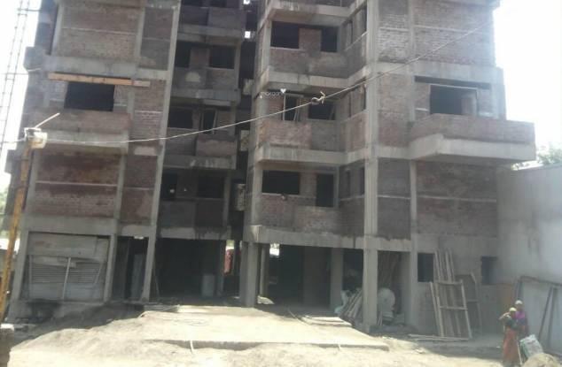 Sonigara Indraprabha Phase 2 Construction Status