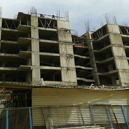 Mangalya Ophira Construction Status