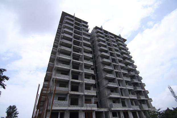 Vmaks Laurel Construction Status