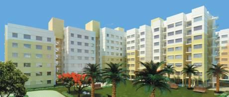 Mahindra Lifespaces Nova Elevation