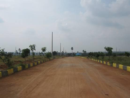 USM My City Construction Status