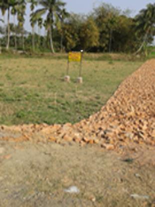 Janapriyo Kalyani City Enclave Construction Status