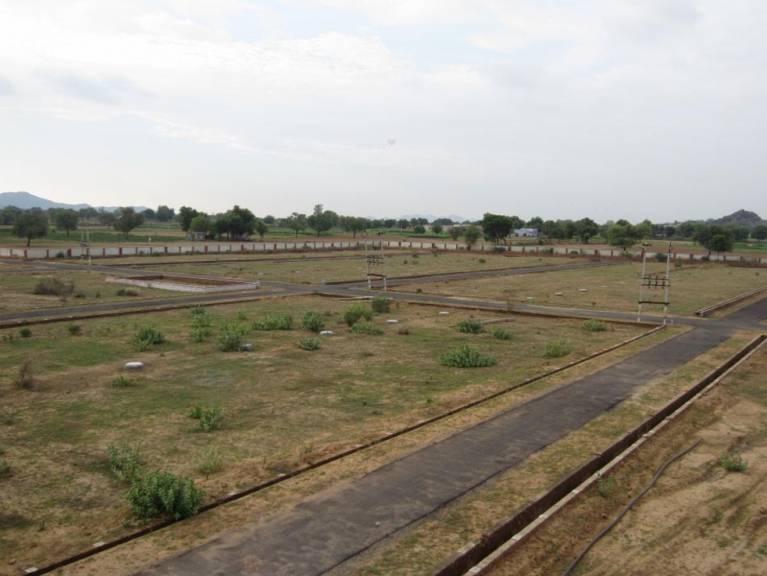 Somnath City Main Other