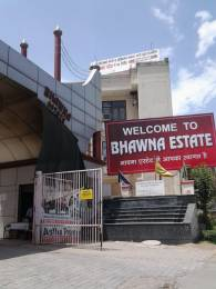 Bhawna Estate Apartment Main Other