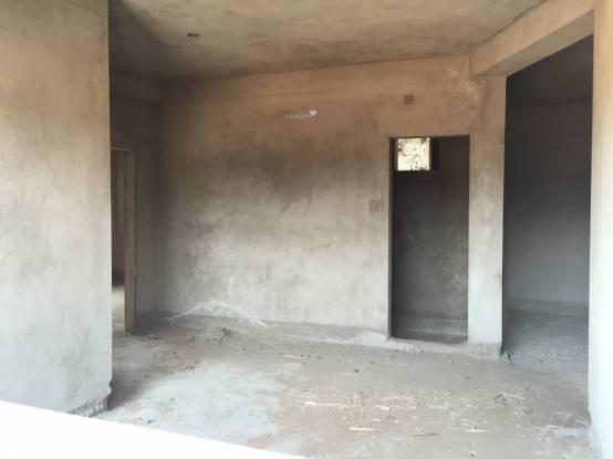 Shuvam Daitari Enclave Construction Status