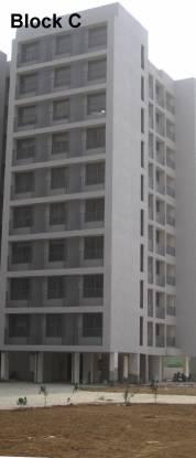 Aavkar Abhilash Construction Status