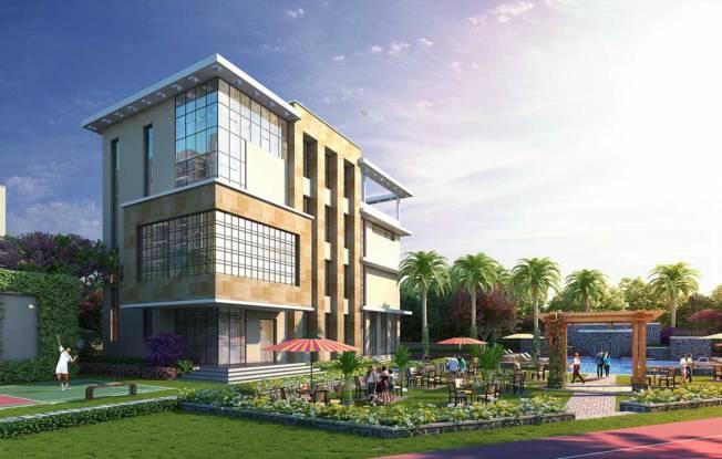 SBP Housing Park Amenities