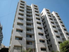 1,250 sq ft 3 BHK + 3T Apartment in Amaya 426