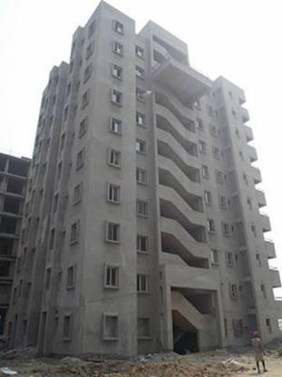 Sampoorna Dwitiya Construction Status
