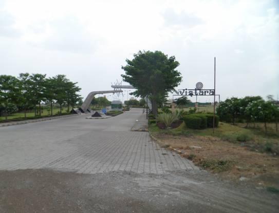 Dhoot Vistara Plot Main Other