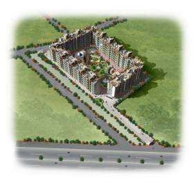 Anmol Gold Elevation
