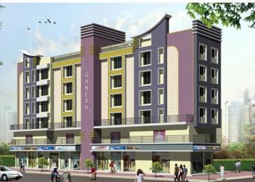 Shree Ganesh Shree Ganesh Apartment Elevation
