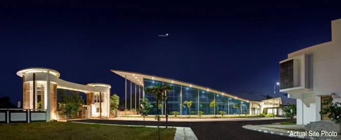 Green Home Farms And Resorts Vista Green Amenities