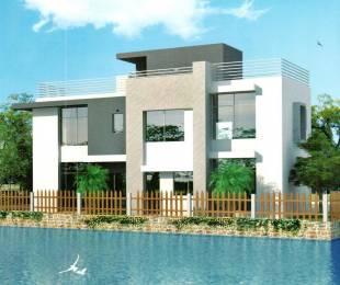 Raviraj Realty Pratiksha Villas Elevation