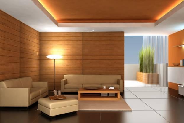 Sahara City Homes Apartment Main Other