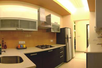 Sahara City Homes Apartment Main Other