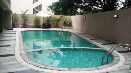 Arvind Expansia Villa Amenities