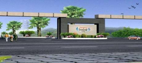 Manglam Balaji City Amenities