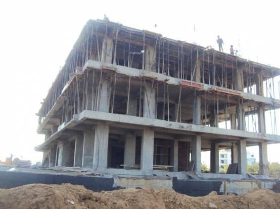Kotecha Royal Florence Construction Status