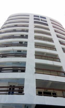 Arrat The Aeris Residences Construction Status