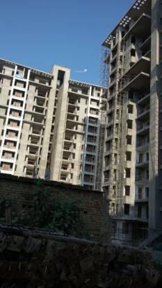 Shalimar Gallant Construction Status