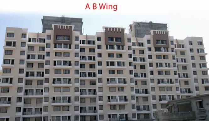 Dreams Elina Villa Construction Status