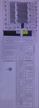 Welcome Shyam Enclave Layout Plan