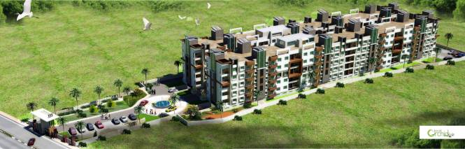 Lifestyle Lifestyle Orchid Elevation