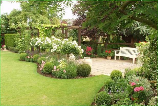 Uniworth Tranquil Villas Amenities