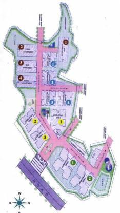 Sudarshan Sudarshan Vatika Master Plan