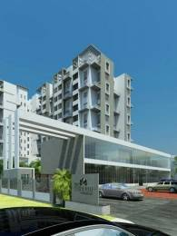 Icon Properties Imperio Main Other