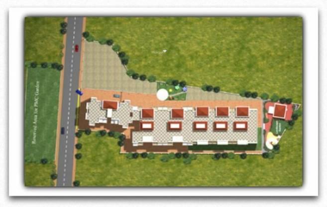Venkatesh Venkatesh Puram Layout Plan