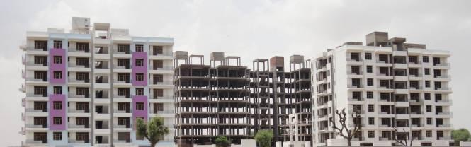 IPG Sez View Construction Status